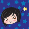Heabuur's avatar