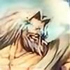 Head-Hunter-Joe's avatar
