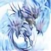headachealloy's avatar