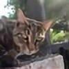 Headbanger70's avatar