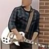 headbangking's avatar