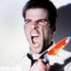 Headcase12's avatar