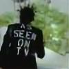 HeadcaseBox's avatar