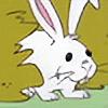headcoach's avatar