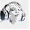 headcollision's avatar