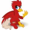 headcrabbi's avatar