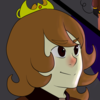 HeadcrabSupreme's avatar