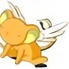 headdeskben's avatar
