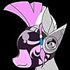 Headdie's avatar