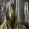 Headdl's avatar
