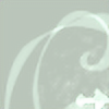 header1's avatar