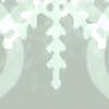 header2's avatar