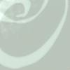 header3's avatar