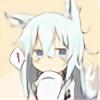 HeadfirstRocket's avatar