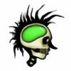 headfullofjelly's avatar