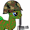 HeadHunter300's avatar
