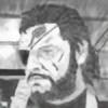 HeadHunterXZI's avatar