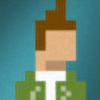 HeadKozu's avatar