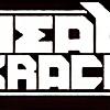 headkrack's avatar