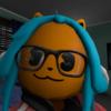 Headless64's avatar