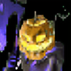 headlessHman's avatar