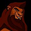 HeadlessLioness's avatar