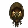 HeadlessWolfee's avatar