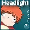 headlight's avatar