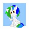 Headlock1-0's avatar
