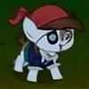 HeadmasterGaepora's avatar
