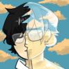 HeadOfImagination's avatar