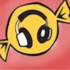 headphonehome's avatar