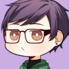 Headphoner12's avatar