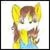 Headphonerexic's avatar