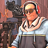 Headphones-SFMs's avatar
