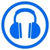 headphonesaholic's avatar
