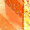 headphunk's avatar