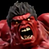 headpiece747's avatar