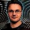 headroom73's avatar
