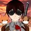 HeadShotConnor's avatar