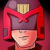 headskull843's avatar
