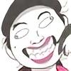 HeadsofScwab's avatar