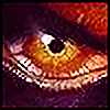HeadSpinner's avatar