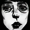 headstrong15's avatar