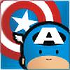 HeadsUpStudios's avatar