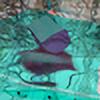 headtransplant's avatar