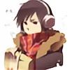 Headurohsnap's avatar