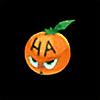 HeadwayArt's avatar