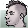 headwithwings's avatar