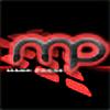 Heady16's avatar